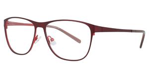 Aspex EC487 Eyeglasses
