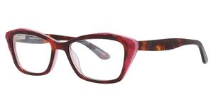 Aspex P5021 Eyeglasses