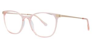 Aspex C7010 Eyeglasses