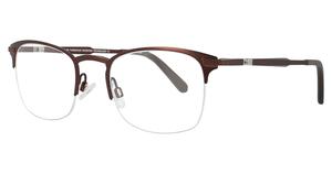 Aspex TK1092 Eyeglasses