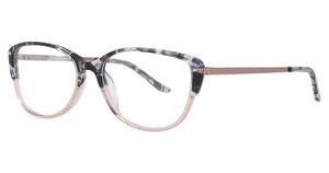 Aspex TK1111 Eyeglasses