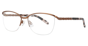 Aspex TK1083 Eyeglasses
