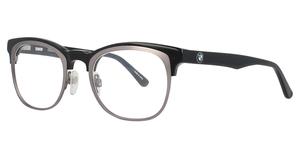 Aspex B6057 Eyeglasses