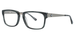 Aspex B6056 Grey Marbled & Steel