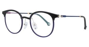 Aspex C7024 Eyeglasses