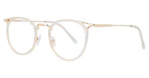 Aspex C7018 Eyeglasses