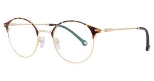 Aspex C7025 Eyeglasses
