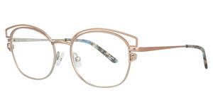 Aspex P5058 Eyeglasses