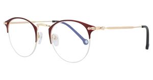 Aspex C7023 Eyeglasses