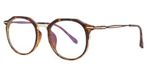 Aspex C7017 Eyeglasses