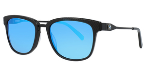 Aspex B6536 Sunglasses