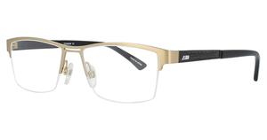 Aspex M1006 Eyeglasses