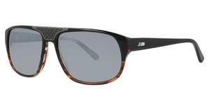 Aspex M1500 Sunglasses