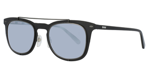 Aspex B6537 Sunglasses
