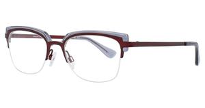 Aspex P5054 Eyeglasses
