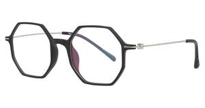 Aspex C7015 Eyeglasses