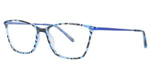 Aspex C7012 Eyeglasses