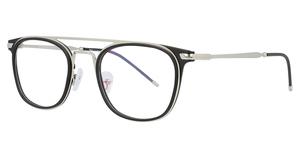 Aspex C7019 Eyeglasses