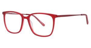 Aspex C7013 Eyeglasses