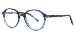 Aspex C7009 Eyeglasses