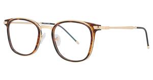 Aspex C7021 Eyeglasses