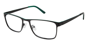 Perry Ellis PE 415 Eyeglasses