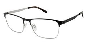 c0b9fc9e3ed Perry Ellis Eyeglasses Frames