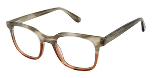 Perry Ellis PE 425 Eyeglasses