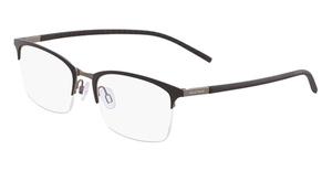 Cole Haan CH4031 Eyeglasses