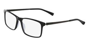 JOE JOE4054 Eyeglasses