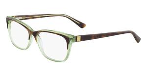 Anne Klein AK5068 Eyeglasses
