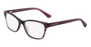 Anne Klein AK5055 Eyeglasses