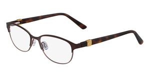 Anne Klein AK5059 Eyeglasses