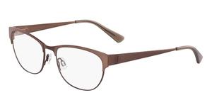 Anne Klein AK5071 Eyeglasses