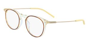 Cole Haan CH5028 Eyeglasses