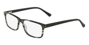 JOE JOE4053 Eyeglasses