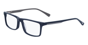 JOE4065 Eyeglasses