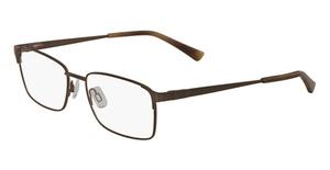 Joseph Abboud JA4068 Eyeglasses
