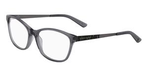 Anne Klein AK5060 Eyeglasses