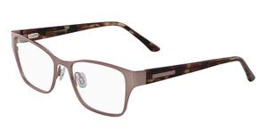 Anne Klein AK5062 Eyeglasses