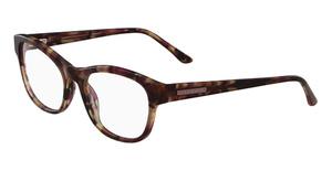 Anne Klein AK5063 Eyeglasses