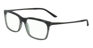 JOE4061 Eyeglasses