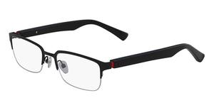 JOE4064 Eyeglasses