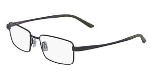 JOE4062 Eyeglasses