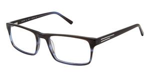 XXL Eyewear Battler Eyeglasses