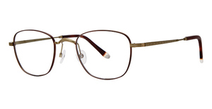 Original Penguin The Tony Eyeglasses
