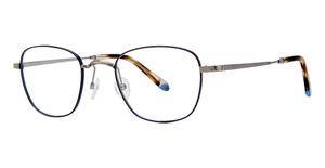 Original Penguin The Tony Eyeglasses