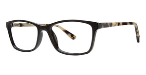 Genevieve Paris Design Kailey Eyeglasses