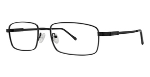 ModZ Flex MX941 Eyeglasses