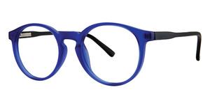 Modern Plastics II Dabble Eyeglasses